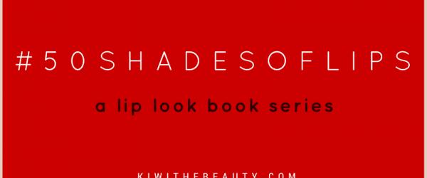 50shades-oflips-lookbook-lips-red-lips-1