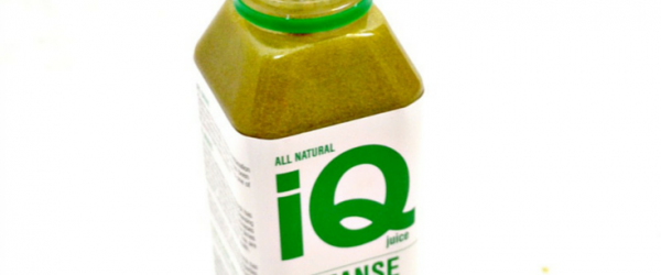 Cold-Pressed-Juice-IQ-Why-Blog (1)