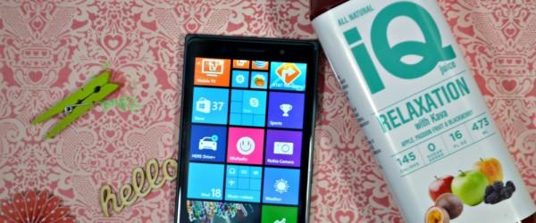 Nokia-Lumina-microsoft-phone-blog-1