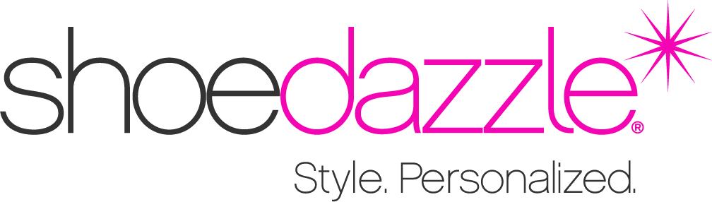 Image result for shoedazzle logo