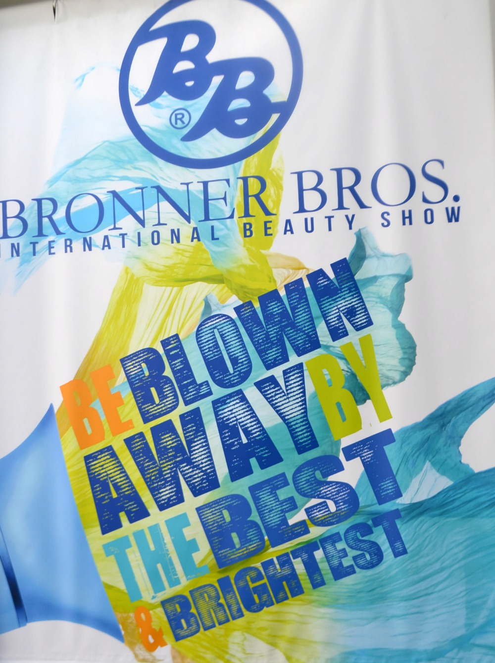 bronner-bros-be-blown-away-winter-2015