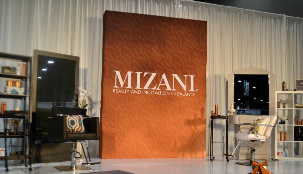mizani-bronner-bros-2015-showcase