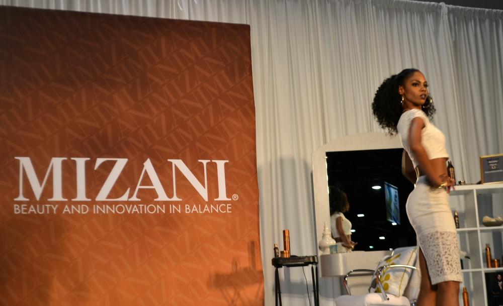mizani-bronner-bros-2015-showcase7