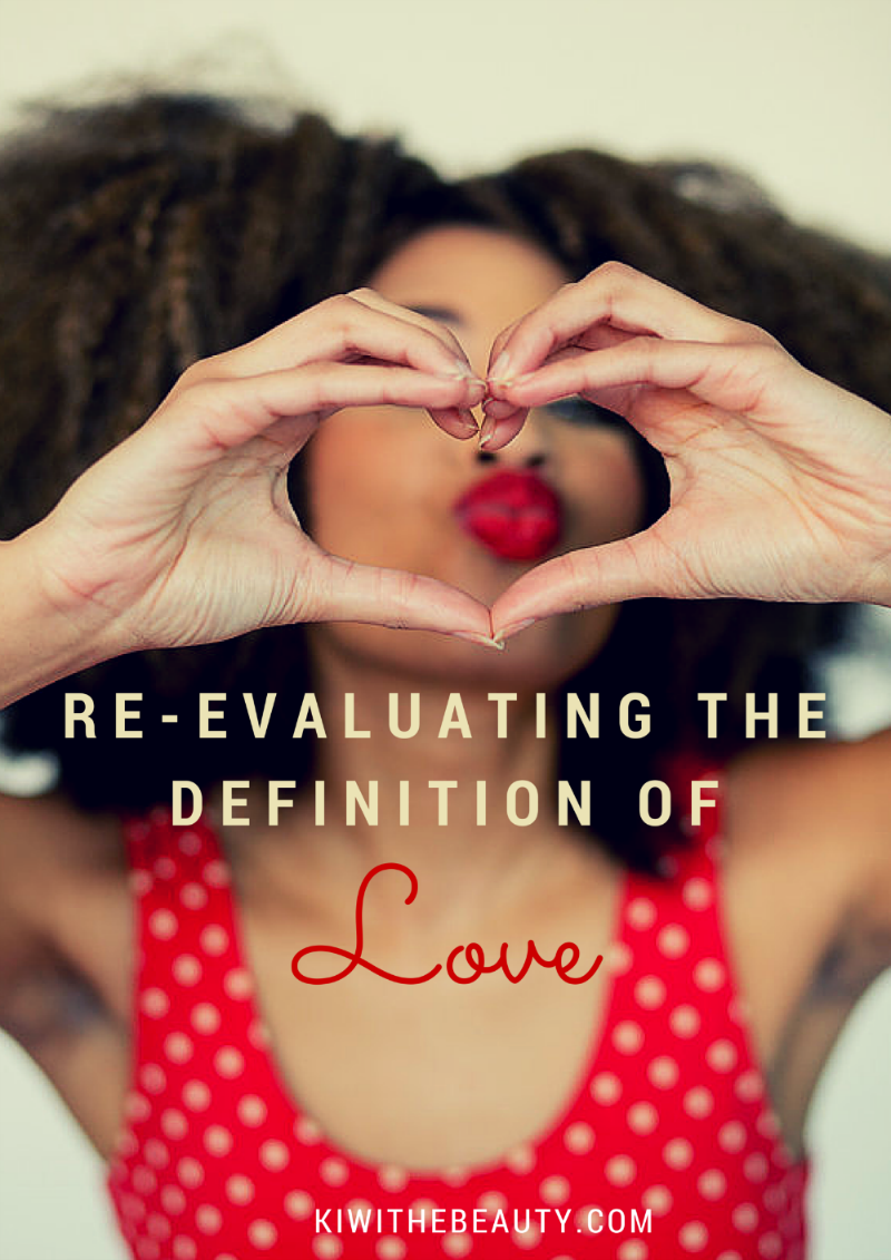 re-evaluating-love-blog-valentines-day1