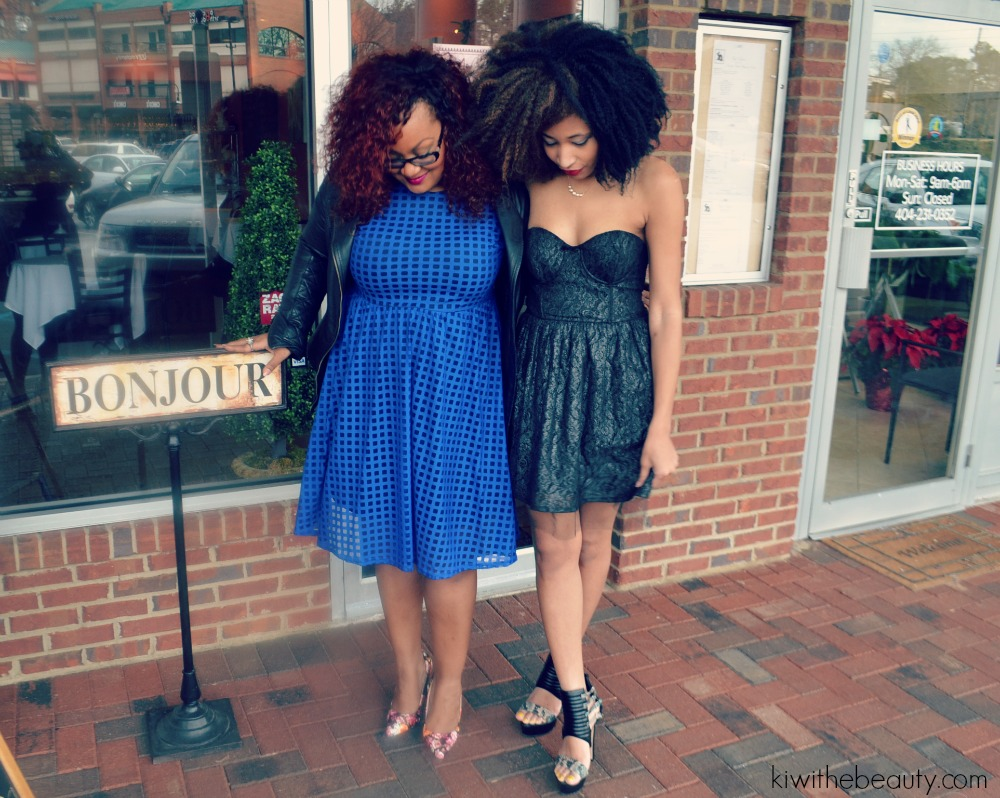 shoe-dazzle-saturdays-brunch-atlanta-kiwi-the-beauty3