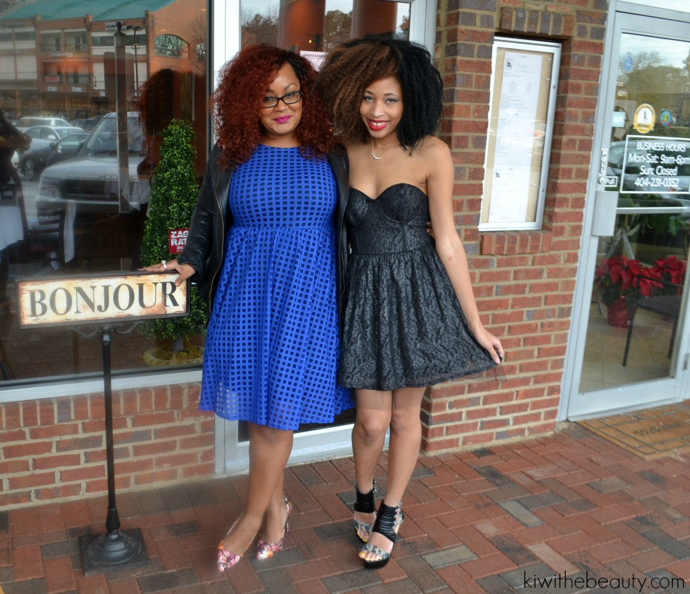 shoe-dazzle-saturdays-brunch-atlanta-kiwi-the-beauty4