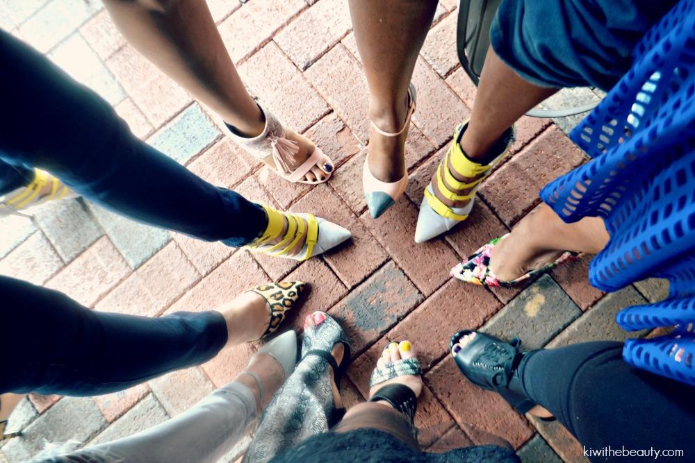 shoe-dazzle-saturdays-brunch-atlanta-kiwi-the-beauty6