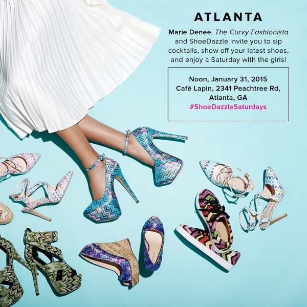shoedazzle-brunch-atlanta