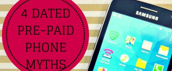 simply-pre-paid-t-mobile-kiwi-the-beauty-pre-paid-cell-phone-myths-cover