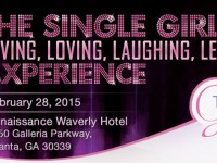 thesinglegirlsclub-flyer