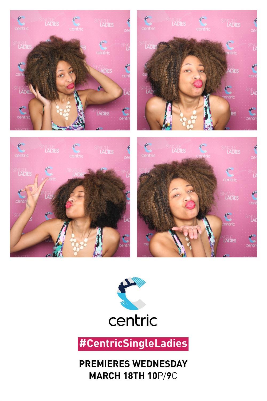 kiwi-the-beauty-centric-tv-single-ladies-atlanta-brunch2