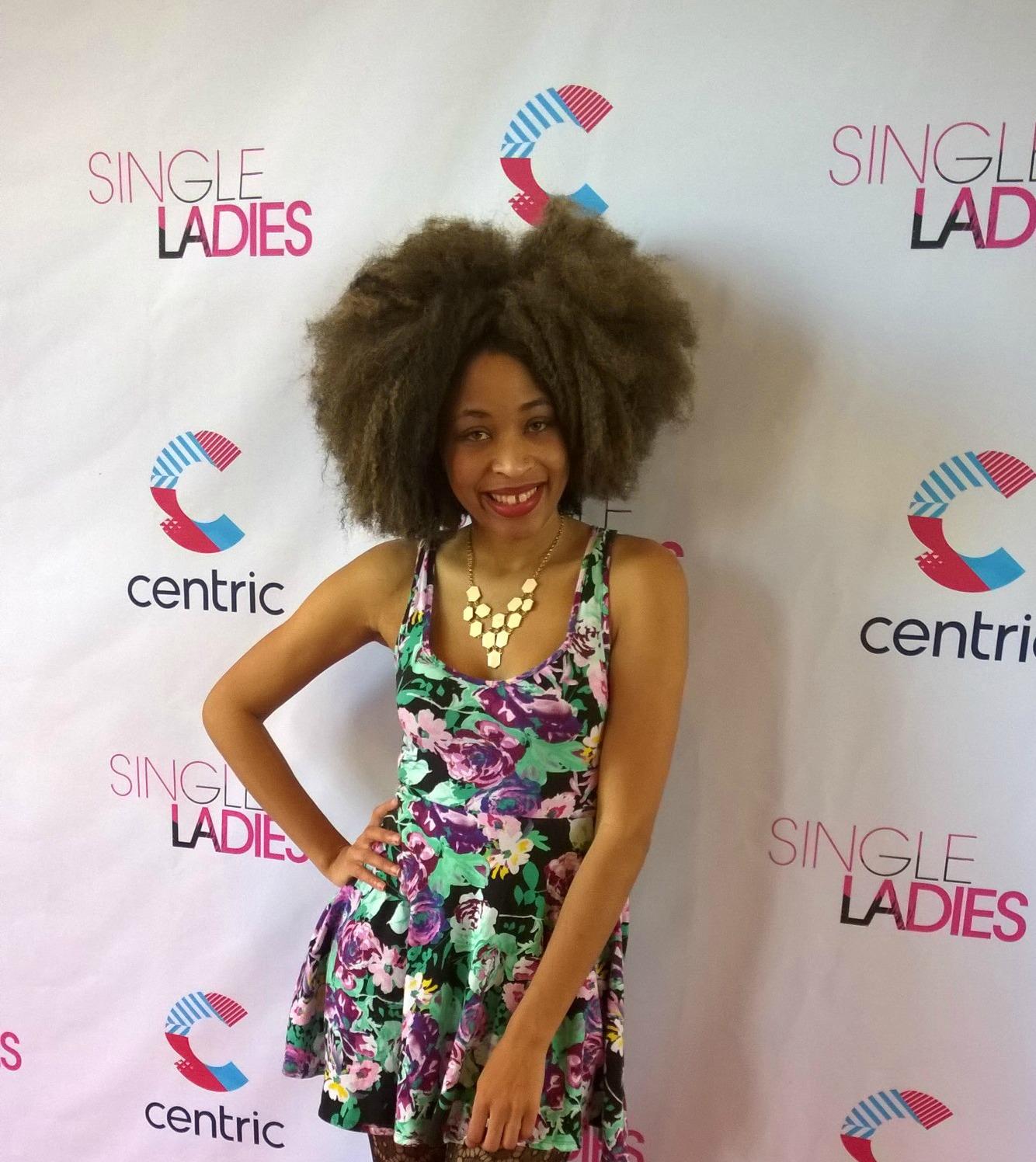 single-ladies-centric-tv-7