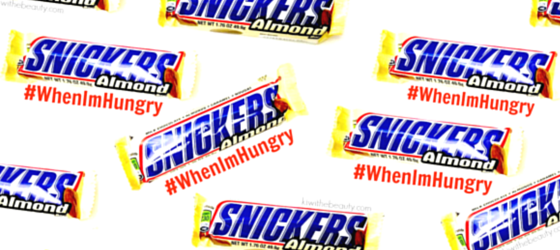 when-im-hungry-snickers-banner-kiwi-blog