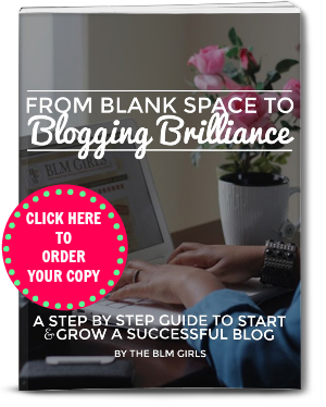 Blogging-Brilliance-eBook-Kiwi-The-Beauty-blogger-tips-2
