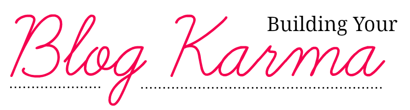 blog-karma-blogging-brilliance-e-book-kiwi-the-beauty-chapter