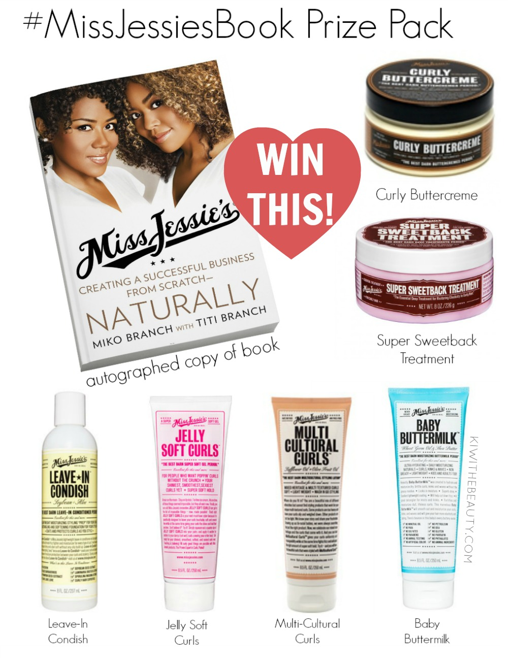 miss-jessies-book-kiwi-the-beauty-prize-pack