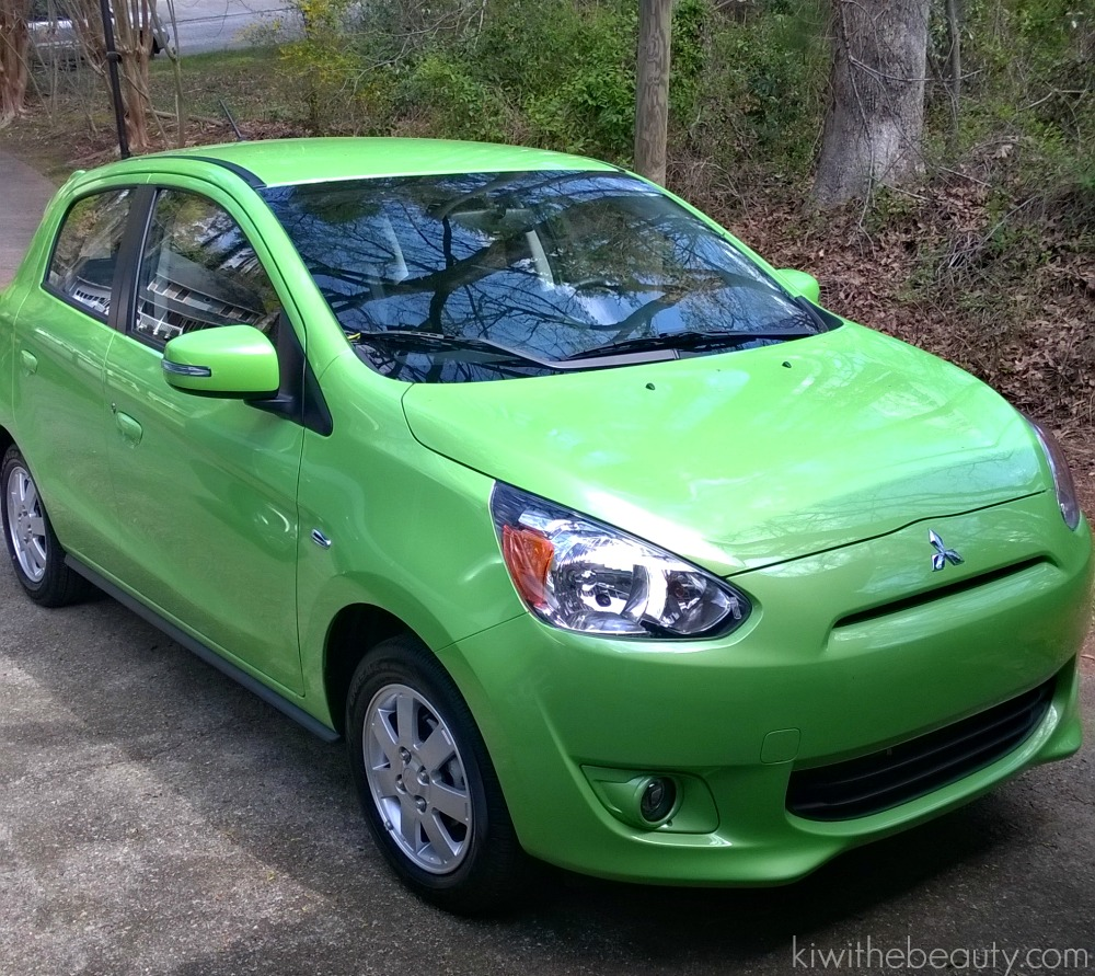 http://www.kiwithebeauty.com/wp-content/uploads/2015/04/mitsubitshi-mirage-2015-car-kiwi-1.jpg