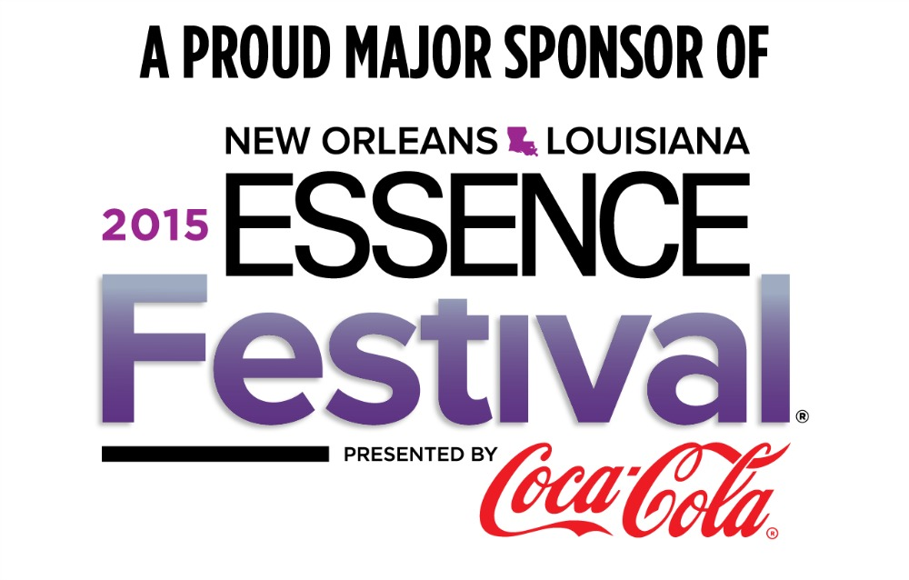 State-Farm-2015-Essence-Festival-Blogger-Coca-Cola