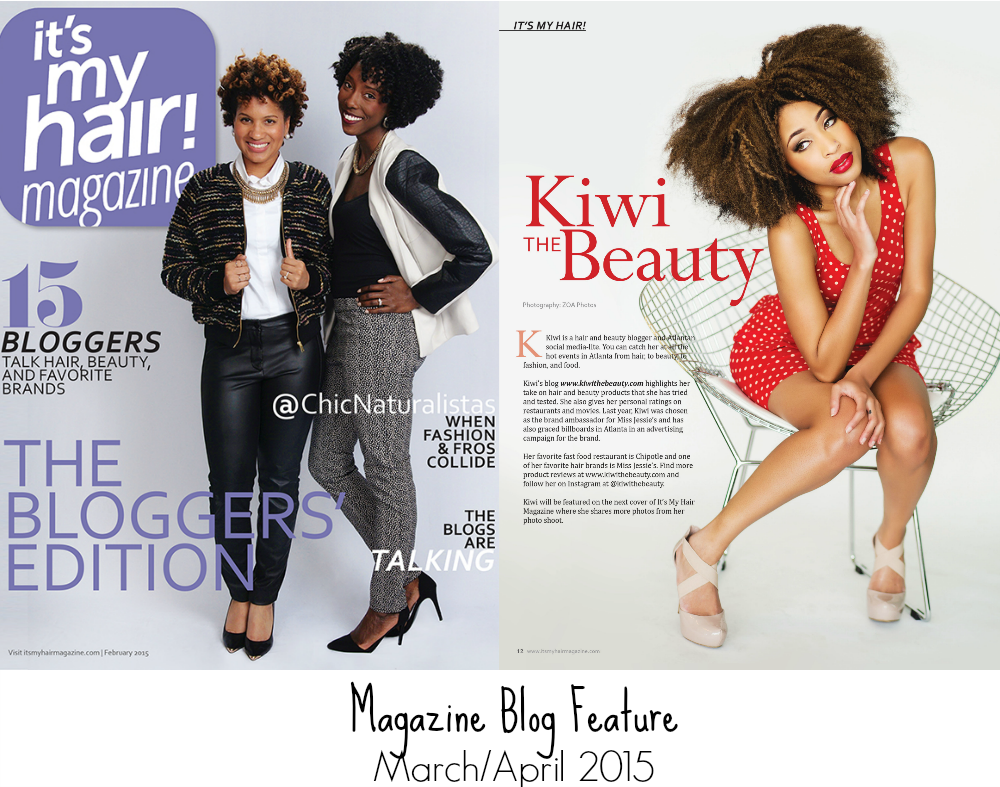 kiwi-the-beauty-blogger-magazine-feautre-blogger-edition-1