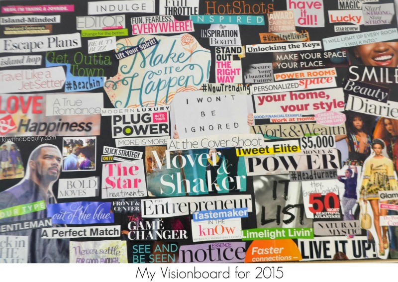 visionboard-2015-1