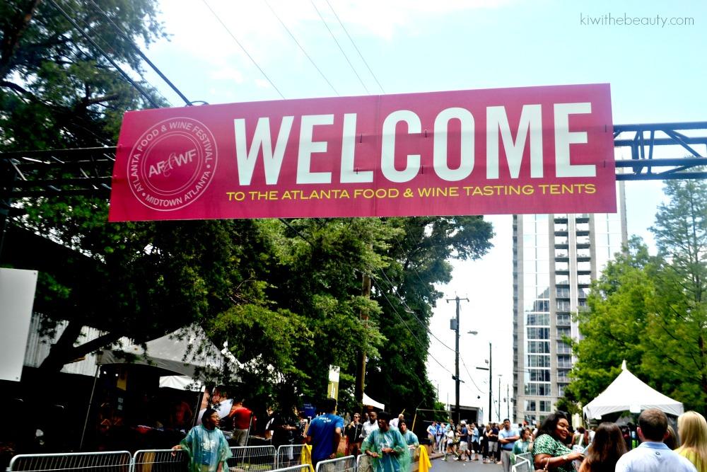 atlanta-food-and-wine-festival-2015-blog-kiwi-the-beauty-1