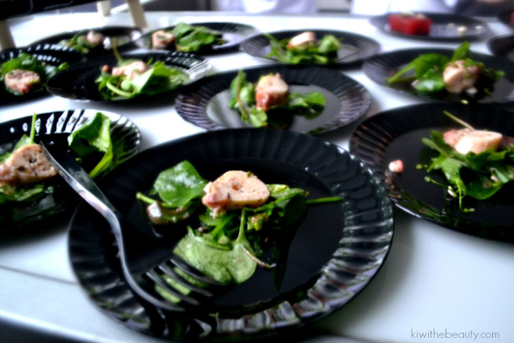 atlanta-food-and-wine-festival-2015-blog-kiwi-the-beauty-10