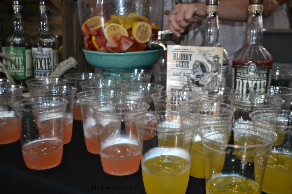 atlanta-food-and-wine-festival-2015-blog-kiwi-the-beauty-11