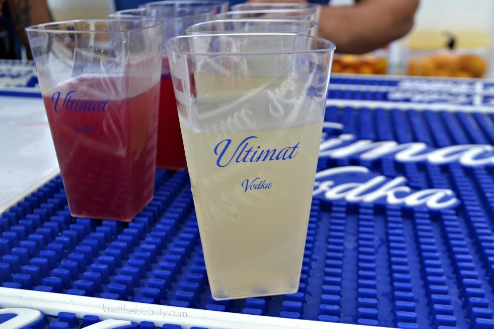 atlanta-food-and-wine-festival-2015-blog-kiwi-the-beauty-22
