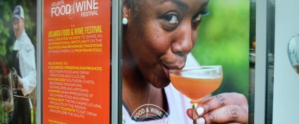 atlanta-food-and-wine-festival-2015-blog-kiwi-the-beauty-3