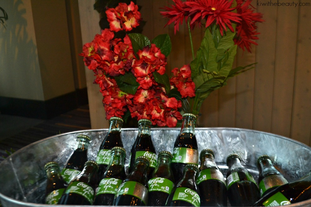 atlanta-food-and-wine-festival-2015-blog-kiwi-the-beauty-4