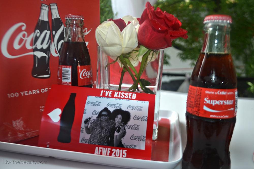 atlanta-food-and-wine-festival-2015-blog-kiwi-the-beauty-6