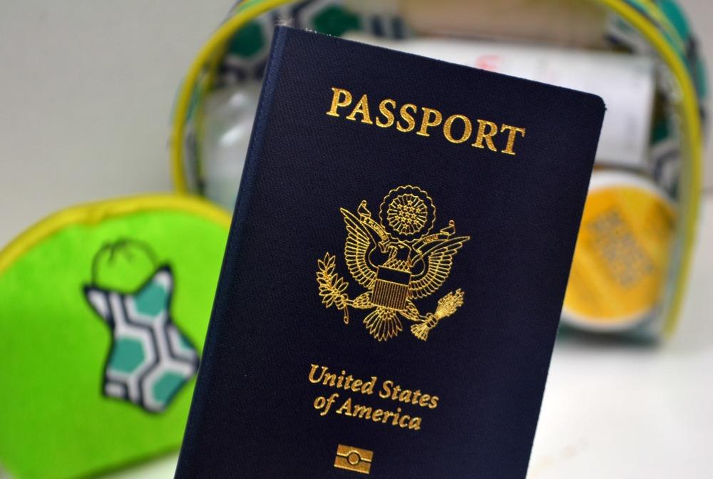 cancun-passport-pretty-2