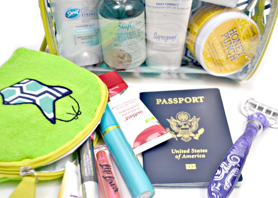cancun-passport-pretty1