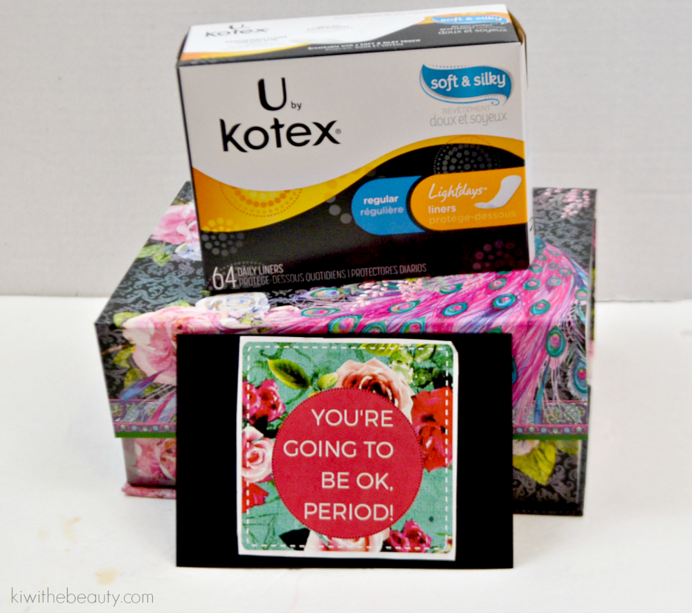 cycle-survival-period-kotex-box-blog-panty-liners-6