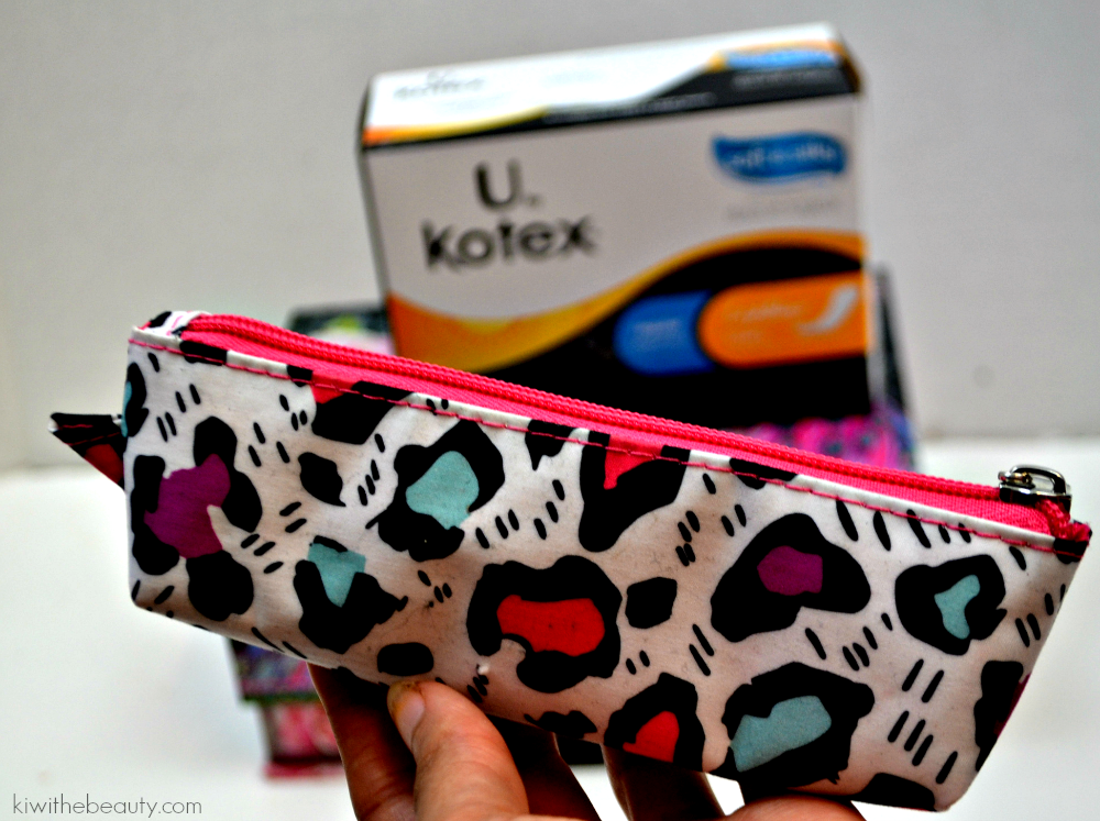 cycle-survival-period-kotex-box-blog-panty-liners-7