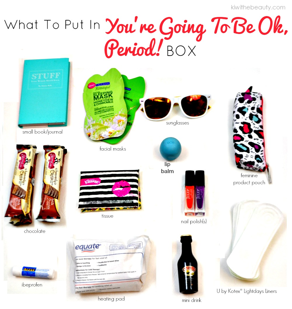 cycle-survival-period-kotex-box-blog-panty-liners