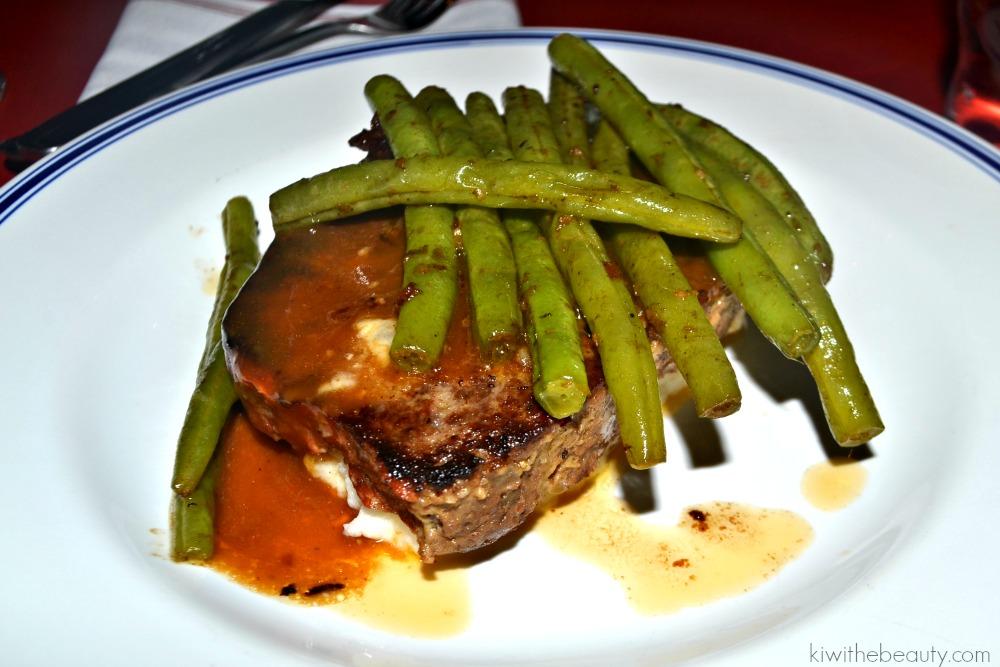 diner-atlanta-atlantic-station-media-dinner-blog-12