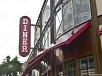 diner-atlanta-atlantic-station-media-dinner-blog-2