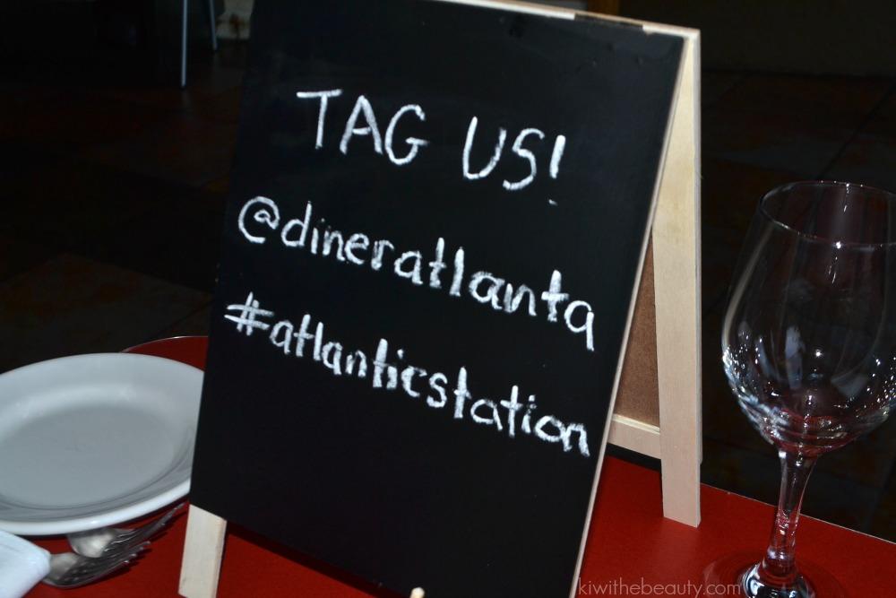 diner-atlanta-atlantic-station-media-dinner-blog-7