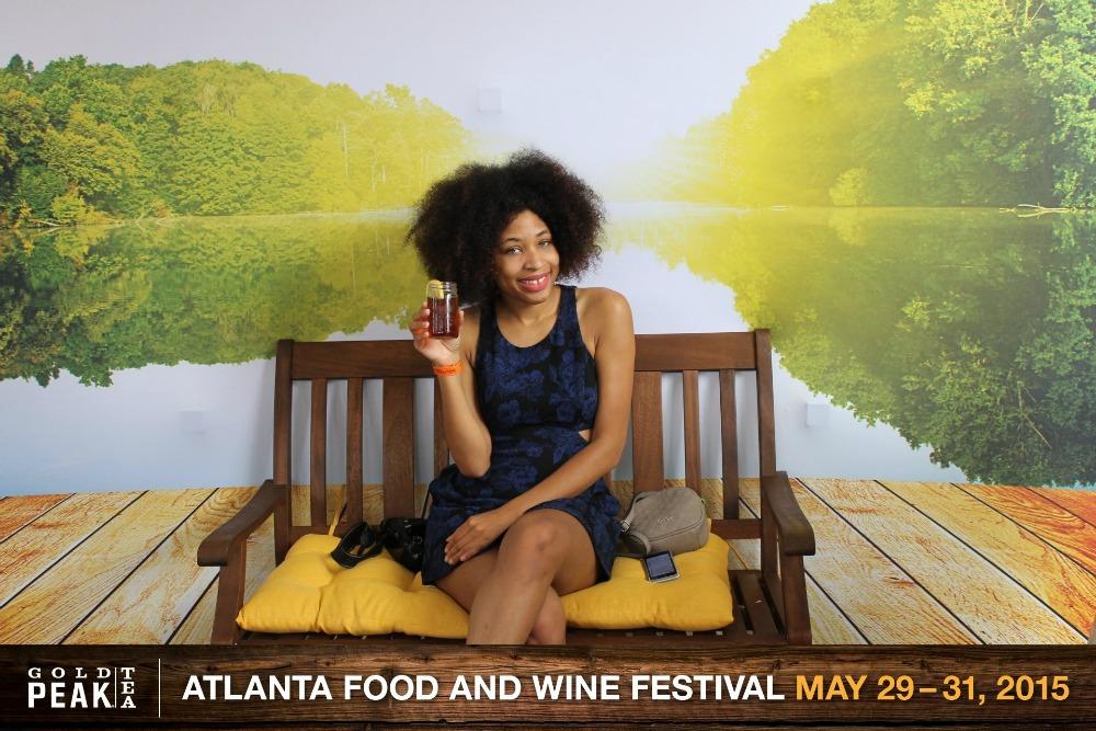 gold-peak-tea-atlanta-food-and-wine-festival-2015