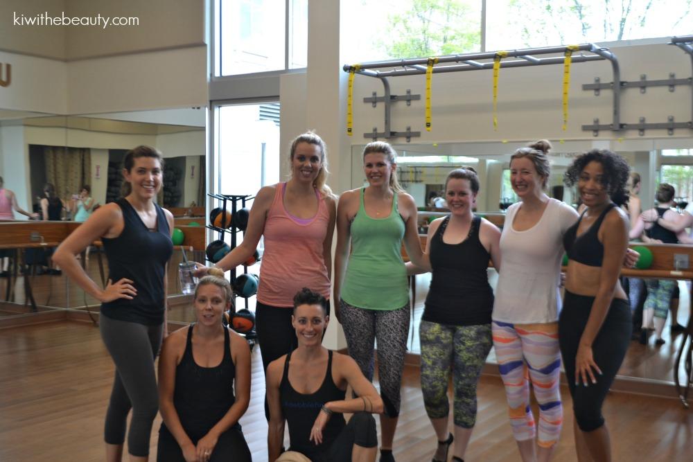 haven-collective-yoga-barres-avalon-blog-kiwi-1