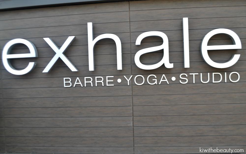 haven-collective-yoga-barres-avalon-blog-kiwi-14