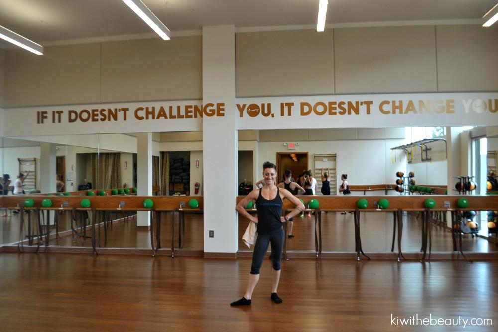 haven-collective-yoga-barres-avalon-blog-kiwi-2