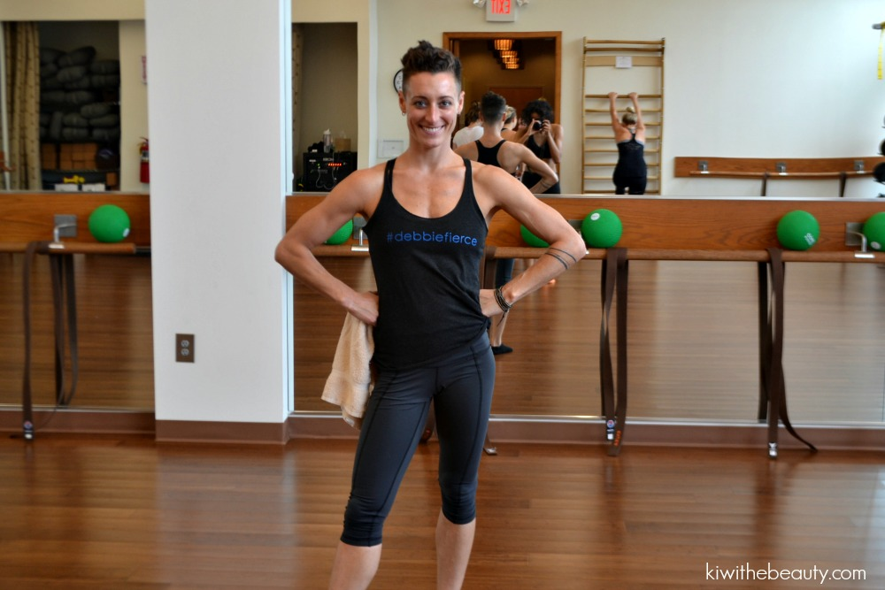 haven-collective-yoga-barres-avalon-blog-kiwi-3
