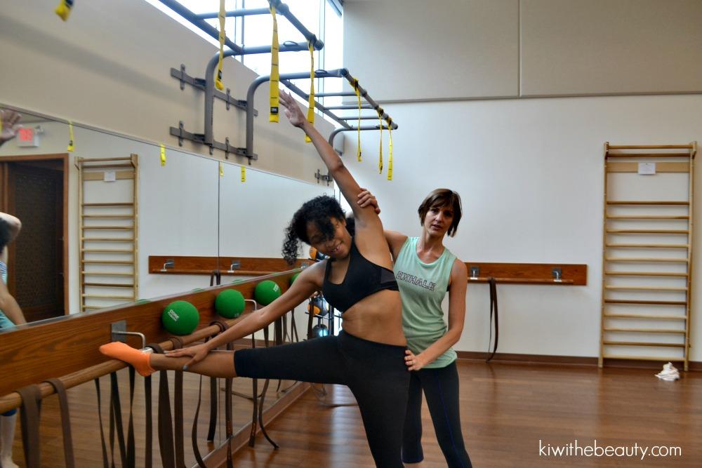 haven-collective-yoga-barres-avalon-blog-kiwi-4