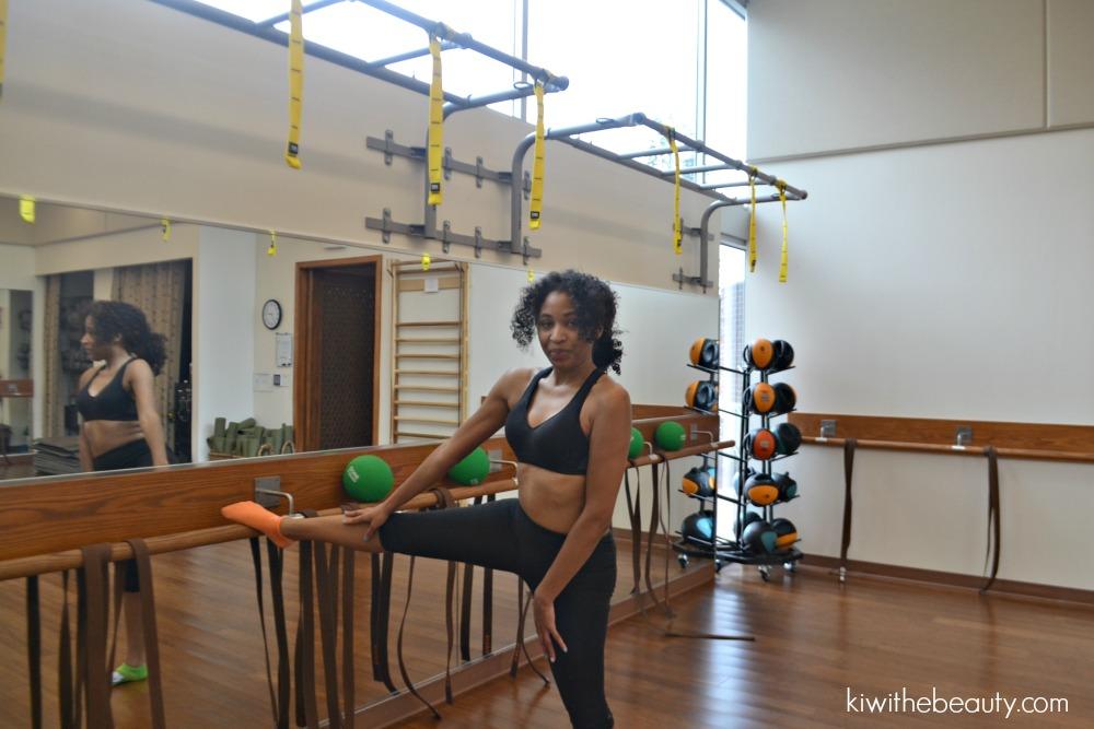haven-collective-yoga-barres-avalon-blog-kiwi-5