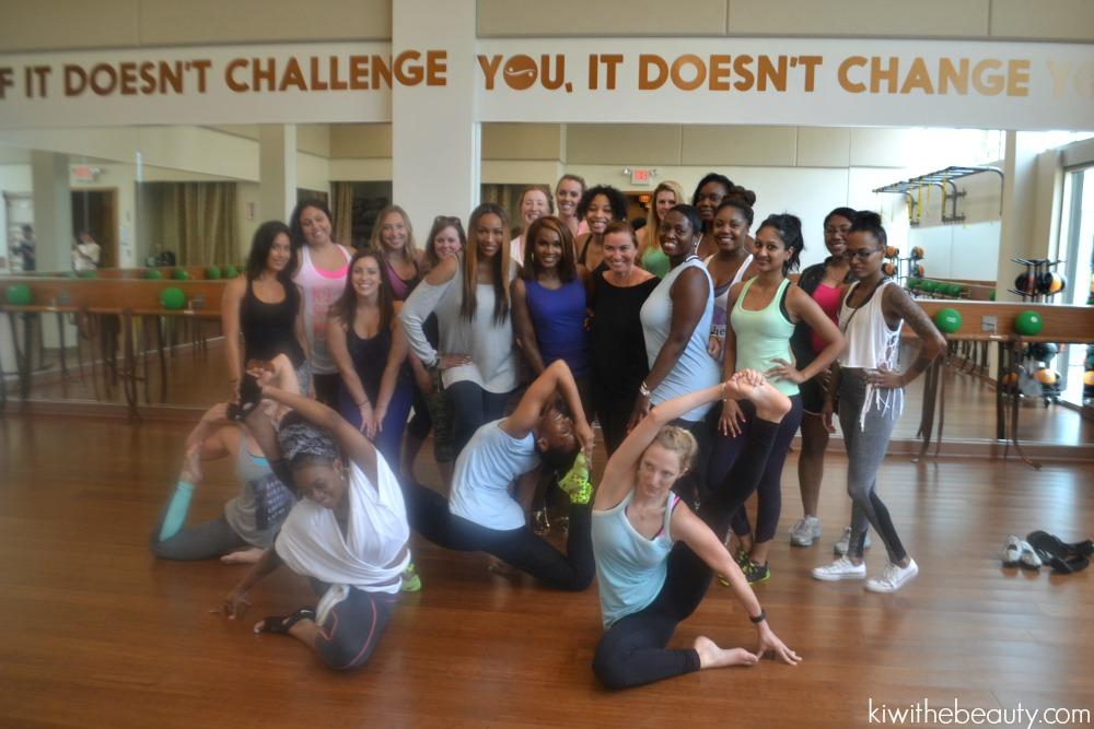 haven-collective-yoga-barres-avalon-blog-kiwi-6