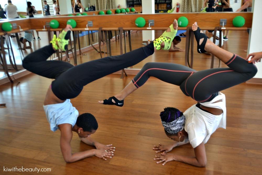 haven-collective-yoga-barres-avalon-blog-kiwi-7