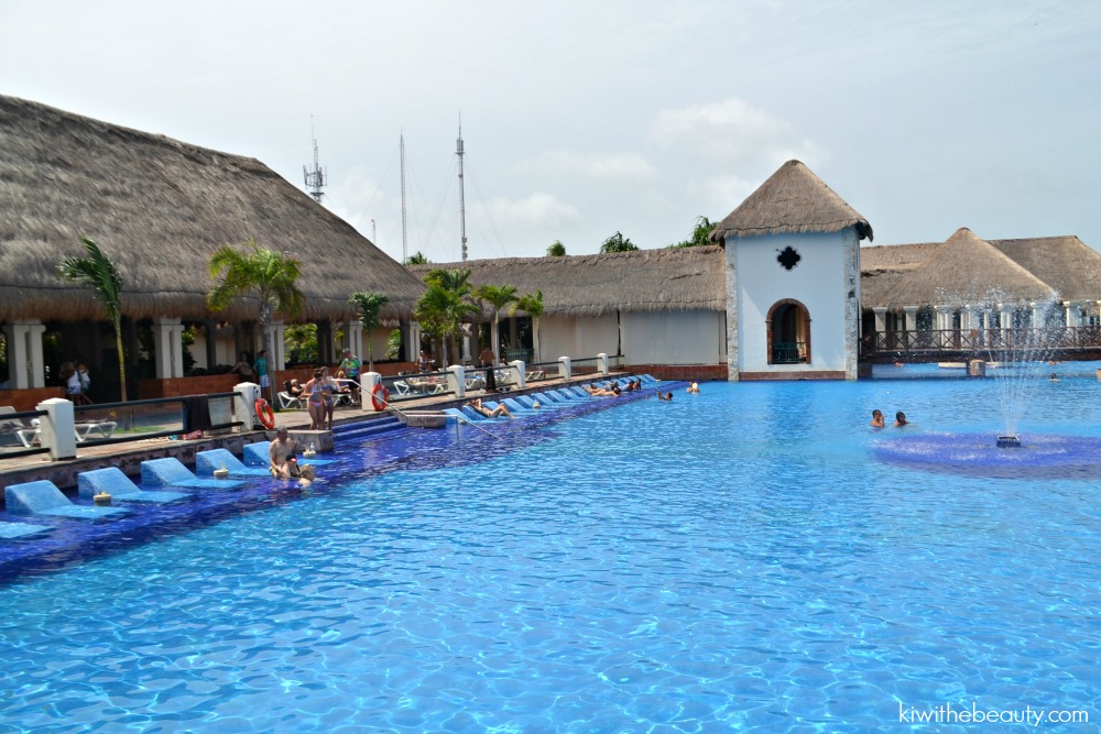 now-sapphire-cancun-mexico-resort-hotel-review-kiwi-the-beauty-10