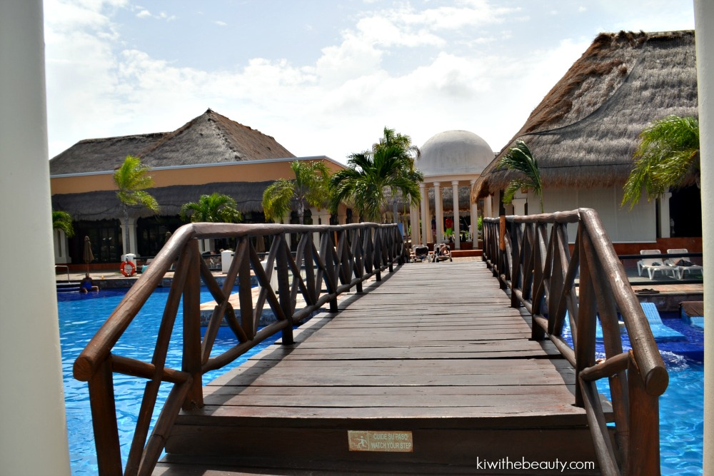 now-sapphire-cancun-mexico-resort-hotel-review-kiwi-the-beauty-11